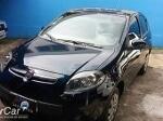 Foto Fiat palio fire economy 1.0 (flex) 4P 2014 -...