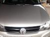 Foto Volkswagen Golf 1.6 8V Sportline Limited Edition