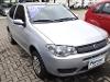 Foto Fiat Palio Fire 1.0 8V (Flex)