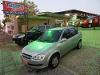 Foto Classic Ls 2012/2013 Flex R$ 24.500,00. A/c Troca.