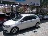 Foto Volkswagen Gol 2013 Prata
