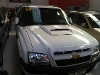 Foto Chevrolet S10 Colina 4x2 2.8 Turbo Electronic...