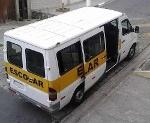 Foto Mercedes-benz Sprinter 310 - Teto Baixo - 16...