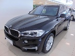Foto Bmw x5 3.0 xDrive30d Full