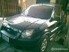 Foto Ford ecosport 1.6 xls 8v flex 4p manual 2006/