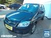 Foto Chevrolet Celta Preto 2010/2011 Á/G em Goiânia