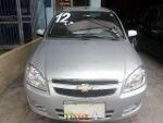 Foto Gm - Chevrolet Prisma lt 1.4, novo - 2011