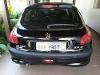 Foto Peugeot 206 Flex 09/10 Preto 46 Mil Km
