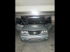 Foto Chevrolet tracker 2.0 4x4 8v gasolina 4p manual...