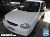 Foto Chevrolet Corsa Hatch Branco 2002 Gasolina em...