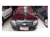 Foto Chevrolet celta ls 1.0 vhc-e 8v (flexp) 4P 2012/