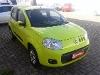 Foto Fiat Uno Attractive 1.4 8V (Flex) 4p