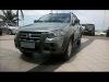 Foto Fiat strada 1.8 mpi adventure locker ce 16v...