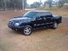 Foto S10 Executive 2002/2003 Diesel 2.8 4x4