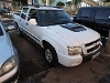 Foto Chevrolet S10 Colina 4x4 2.8 Turbo Electronic...