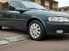 Foto Vectra CD 2.0 Aut Teto Verde Torro Urgente 1998