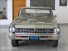 Foto Chevrolet camaro 5.3 rs v8 gasolina 2p...
