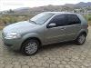 Foto Fiat palio 1.0 mpi elx 8v flex 4p manual /2008