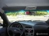 Foto Fiat palio 1.0 mpi ex 8v gasolina 4p manual 2001/