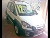 Foto Fiat idea 1.8 mpi adventure 16v flex 4p...