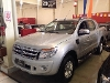 Foto Ford Ranger 3.2 TD 4x4 CD Limited Auto