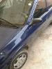 Foto Corsa sedan troca por maior valor 1.0,8v ano 98...