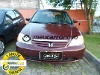 Foto Honda civic sedan lx-mt 1.7 16V 4P (GG) basico...