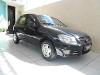 Foto Chevrolet Celta 2011