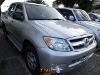 Foto Toyota Hilux Sr 2006 -