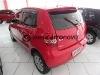 Foto Volkswagen fox 1.0 8V(CITY) (trend) (T. Flex)...
