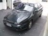 Foto Fiat Marea Hlx 2.0 1999 20 V