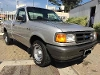 Foto Ford Ranger Xl 4.0 V6 1997 Americana