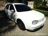 Foto Volkswagen golf 1.6 mi 8v gasolina 4p manual 2000/