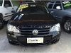 Foto Volkswagen golf 1.6 (tech) 4P 2008/2009