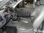 Foto Fiat strada adventure (locker) (C. Dupl) 1.8...