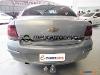 Foto Chevrolet vectra elite 2.0 8v (flexp) (aut) 4P...