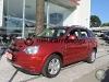 Foto Chevrolet captiva sport(fwd) 2.4 16V(ECOTEC)...