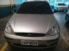 Foto Ford Focus Hatch Completo 2008
