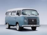 Foto Volkswagen kombi – 1.4 last edition 8v flex 4p...