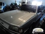 Foto Ford del rey gl 1.6 · Usado · Prata · 1986 · R...