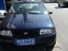 Foto Ford Fiesta Hatch 1.0 MPi