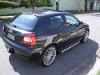 Foto Audi A3 Sline Rodas 19, Teto Solar, Aceito Troca