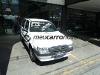 Foto Fiat uno mille fire economy 1.0 8V 4P 2012/2013...
