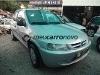 Foto Chevrolet celta 1.0 8V 2P (GG) basico 2002/
