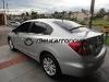 Foto Honda civic 1.8 LXS SEDAN 16V 4P 2013/2014
