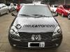 Foto Renault clio sedan expression 1.0 16V 4P 2003/...