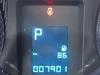 Foto Gm - Chevrolet Cruze - 2014