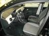 Foto Volkswagen up! 1.0 12v bluemotion move-up 4p...