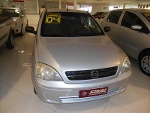 Foto Chevrolet Corsa 1.0 mpfi joy sedan 8v 2004 R$...
