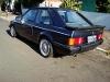 Foto Ford Escort XR3 1.6 8V Azul 1986/